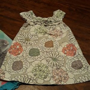 Cherokee Shirts & Tops - FREE! Bunny Nightgown + Cherokee Swing Tunic